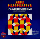 The Gospel Singers - Neue Perspektive