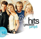 Jump 5 - Greatest Hits