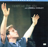 Lindell Cooley - Open Up The Sky