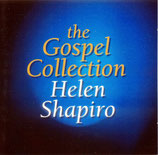 Helen Shapiro - The Gospel Collection