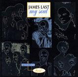 James Last - My Soul