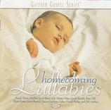 Gaither Gospel Series : Homecoming Lullabies