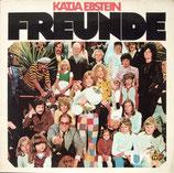 Katja Ebstein - Freunde
