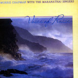 Morris Chapman - Voices of Praise
