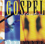 CHORALERNA / Chorlight / Tata Vega u.a. - Gospel collection (2-CD)