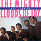 Mighty Clouds Of Joy - Pray For Me