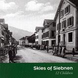 Skies of Siebenen - 12 Children