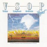 VSOP - Vienna Symphonic Orchestra Project