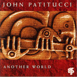 John Patitucci - Another World