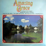 Various Country Gospel - Amazing Grace