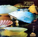 Perlen unter Evangeliumsliedern (Orchester Wolfgang Blissenbach)