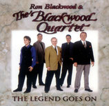 Blackwoods - The Legend Goes On (Live)