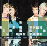 Normal Generation? - vip