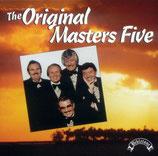 Masters V - Original Masters Five (Live) -