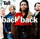 Tait - Back 2 Back Hits