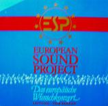 Das europäische Wunschkonzert - ESP 3