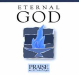 Don Moen - Eternal God