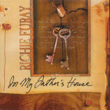 Richie Furay - In My Father's House