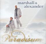 Marshall & Alexander - Paradisum (Die Top 10 des Himmels)