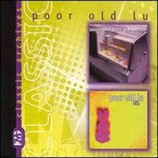 Poor Old Lu -  Mindsize / Sin (Classic Archives) CD anfragen!