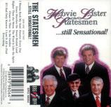 Statesmen - Still Sensational