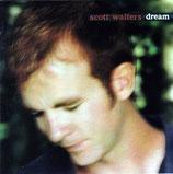 Scott Walters - Dream