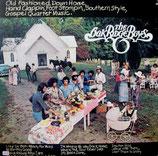Oak Ridge Boys - Old Fashioned ...Gospel Music