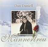 Dan Daniell - Männertreu