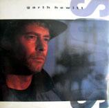 Garth Hewitt - Scars