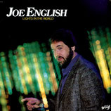 Joe English - Lights In The World
