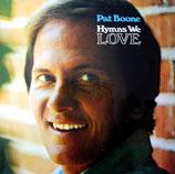 Pat Boone - Hymns We Love