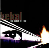 KEKAL -