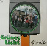 Wetzlarer Küken-und Kinderchor - Grünes Licht