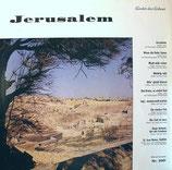 Janz Team - Jerusalem