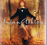 Susan Ashton - So Far : The Best of Susan Ashton Volume 1