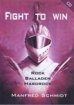 Manfred Schmidt - Faith To Win
