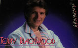 Terry Blackwood - Anthology