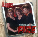Ruppes - Through The Fire -