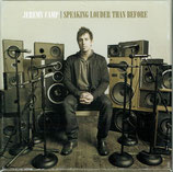 Jeremy Camp - Speaking Louder Than Before (Deluxe Edition)