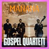 Gospel Quartett - Manana