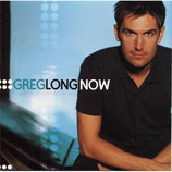 Greg Long - Now
