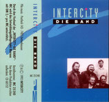 Intercity - Die Band