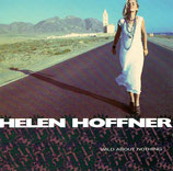 Helen Hoffner - Wild About Nothing