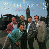 Cathedrals - Symphony of Praise -