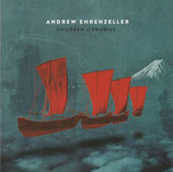 Andrew Ehrenzeller - Children of Promise