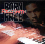 Fred Smith - Born Free
