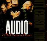 Audio Adrenaline - Don't Censor Me