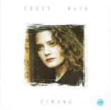 Simone - Sweet Rain