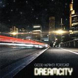 GWF - Dreamcity