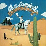 Glen Campbell - Rhinestone Cowboy